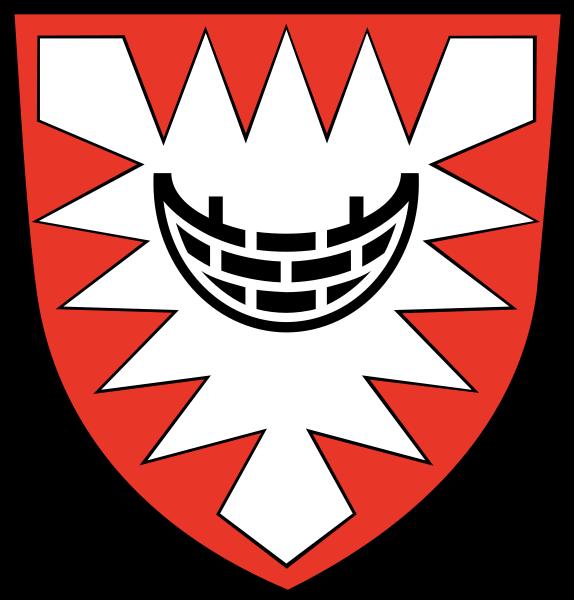 Kreisschwimmverband Kiel